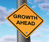 New Grants Support Acceleration Scale Up Statewide