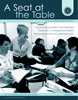 A Seat at the Table: Supporting Student and Teacher Capacity in Corequisite English Remediation and Accelerated ESL