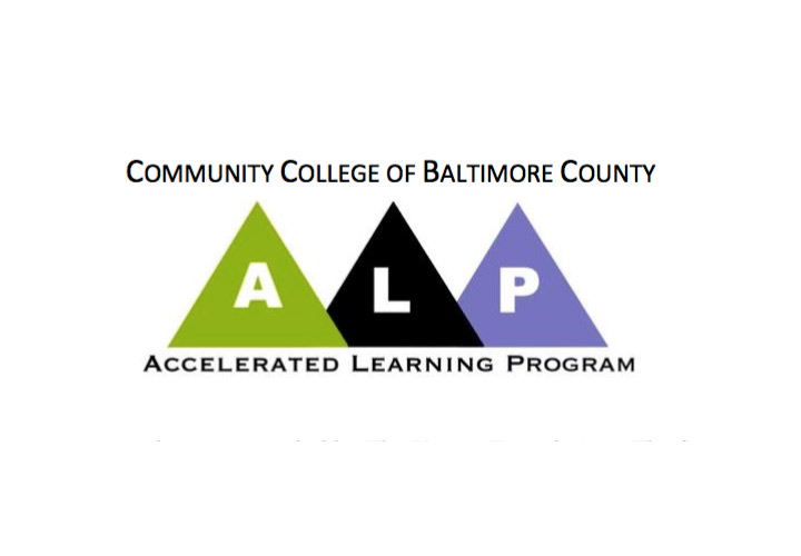 Replicating the Accelerated Learning Program